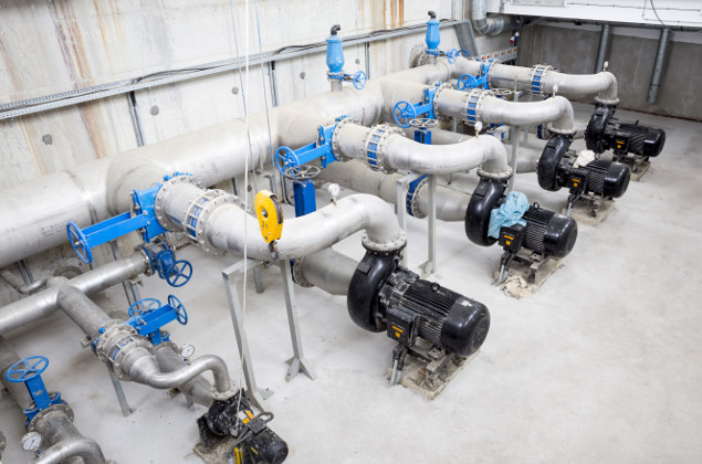 Why it's Important to have the Highest Quality Pressure Pumps for Your Home