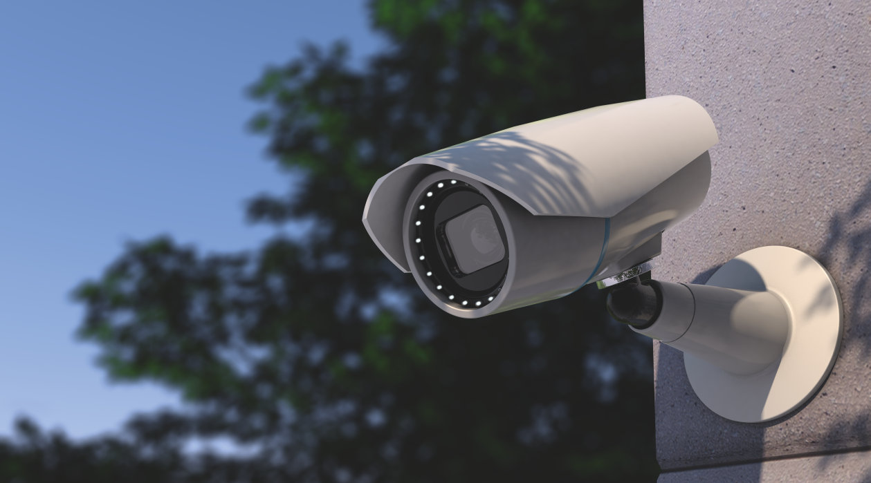 Why You Need to have CCTV Installed on Your Property